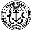 RI Buildding Officials Association